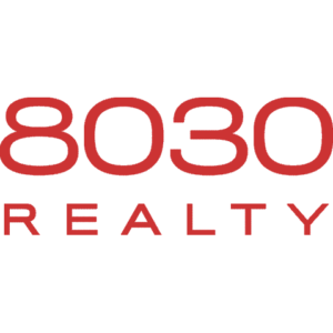 8030 Realty