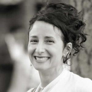 Deanna Franco